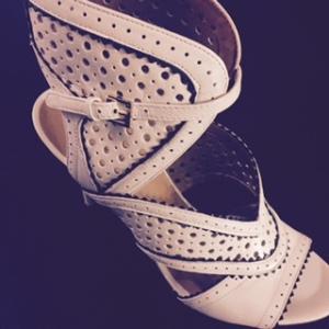 Nine West Danyell Sandal