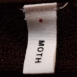 Moth Brand